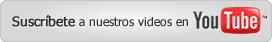 boton-youtube-videos